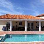 Aruba Paradise Villa, Palm-Eagle Beach