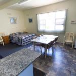 ホテル写真: Modra's Apartments, Tumby Bay
