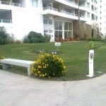 Hotel Pictures: Departamento Costa Mansa, Coquimbo