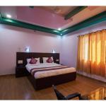 Vista Rooms at Udaiyapole,  Udaipur