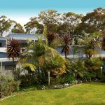 Hotellbilder: Ceespray on Owen, Huskisson