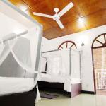 2in1 Kandy Hostel, Kandy
