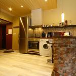 Sadama 11 Apartment,  Pärnu