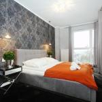 Livin Premium Apartments,  Szczecin