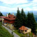 Photos de l'hôtel: Hotel Alpinum, Treffen