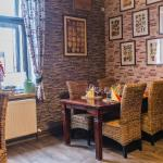 Hotel Pictures: Restaurace Stará Lípa, Česká Lípa