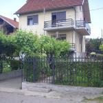 Guest House Nada,  Soko Banja