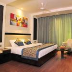 Hotel City Star,  New Delhi