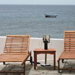 Hotel Pictures: Playa Quemada, Playa Quemada