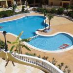 Casas Holiday - Playa la Mata V, Torrevieja