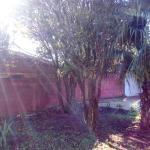 Casa Guayubira, Puerto Iguazú