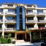 Hotel Opal,  Primorsko
