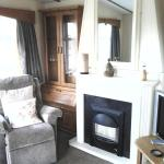 Hotel Pictures: Widemouth Bay, Bude