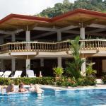 Jaco Laguna Resort & Beach Club,  Jacó
