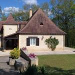 Hotel Pictures: Chambres d'hôtes du Clos de la Dame, Saint-Geniès