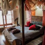 Hotel Pictures: Orgullo Rural, Bermellar