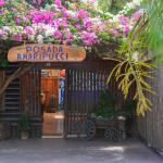 Hotel Pictures: Posada Amaripucci, San Andrés