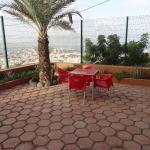 Hotel Pictures: Mindelo Apartments, Mindelo