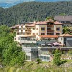 Hotel Alpenflora,  Castelrotto