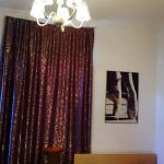 GuestHouse Natali, Telavi