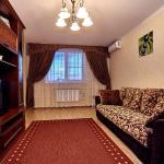Astoriya Apartments, Krasnodar