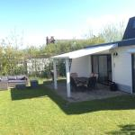 Holiday Home Schoneveld, Breskens