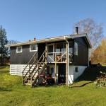 Hotel Pictures: Nordre Skovpark Holiday House, Mesinge