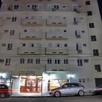 Hotel Pictures: Hotel Dom Rafael Executivo, Santa Maria