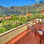 Apartments Soso, Kotor