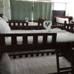 Chill Chaweng Hostel, Chaweng