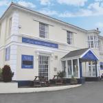 Babbacombe Royal Hotel and Carvery,  Torquay