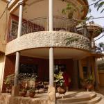 Fotos de l'hotel: La Villa Sougri Doogo, Nogtaba