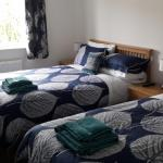 Castaway Guesthouse,  Kirkwall