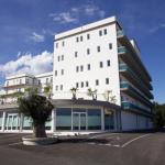 Residence Le Stelle,  Campolungo