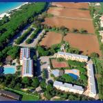 Residence Oasis, Alghero