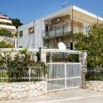 Apartment Dalia,  Split