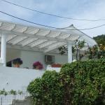 Agathi Beach House (Black Rocks), Agios Gordios