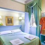 Hotel Zara,  Rome