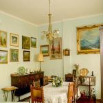 Casa En El Corazón De Mendoza,  Mendoza