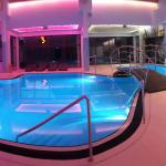 Imperiall Resort & MediSpa, Ustronie Morskie