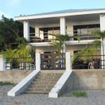 Guasacate Surf, Popoyo