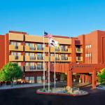 DoubleTree by Hilton Santa Fe, Santa Fe