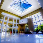 Hotelbilder: Arena Resort, Federación