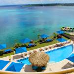 Grand Hotel & Casino,  Port Vila