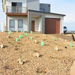 ホテル写真: Peterborough Beach House, Peterborough