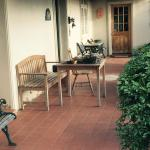 Fotos de l'hotel: Catania Cottage & Farmhouse, Griffith