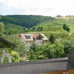 Hotel Pictures: Ferienwohnung Stocker, Vogtsburg