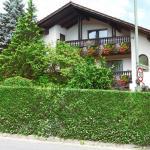 Gästehaus Steiger, Bad Birnbach