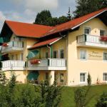 Franzl's Ferienwohnungen, Bad Birnbach
