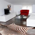 Apartment Klara,  Pula